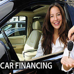 Infinite Banking Concept Car Financing