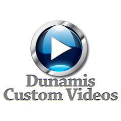 Dunamis Custom Video Promo